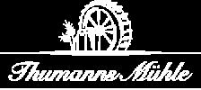 Thumanns Mühle